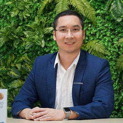 Hoàng Việt Tùng