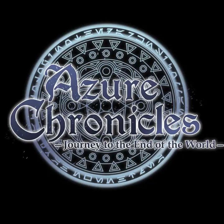 Azure Chronicles