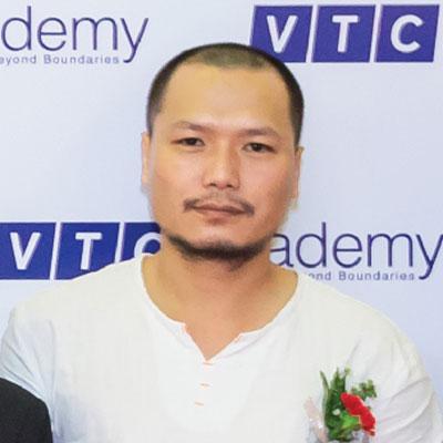 Trần Khanh Hiệp