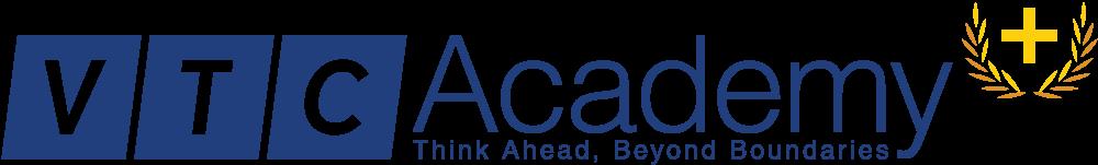 VTC Academy Plus