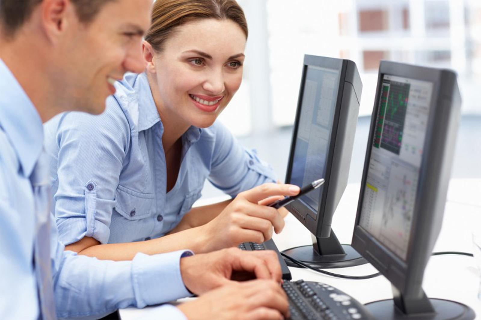 Đồ họa, Kỹ sư phần mềm và Kỹ sư dầu khí là 3 ngành nên học ở Canada