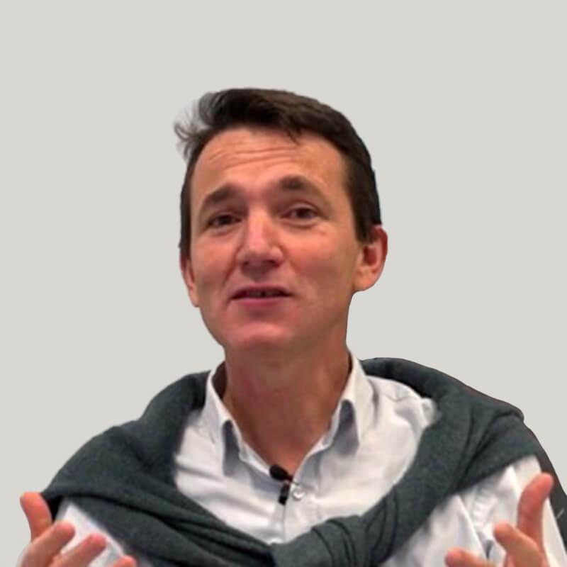 Stéphane Andre