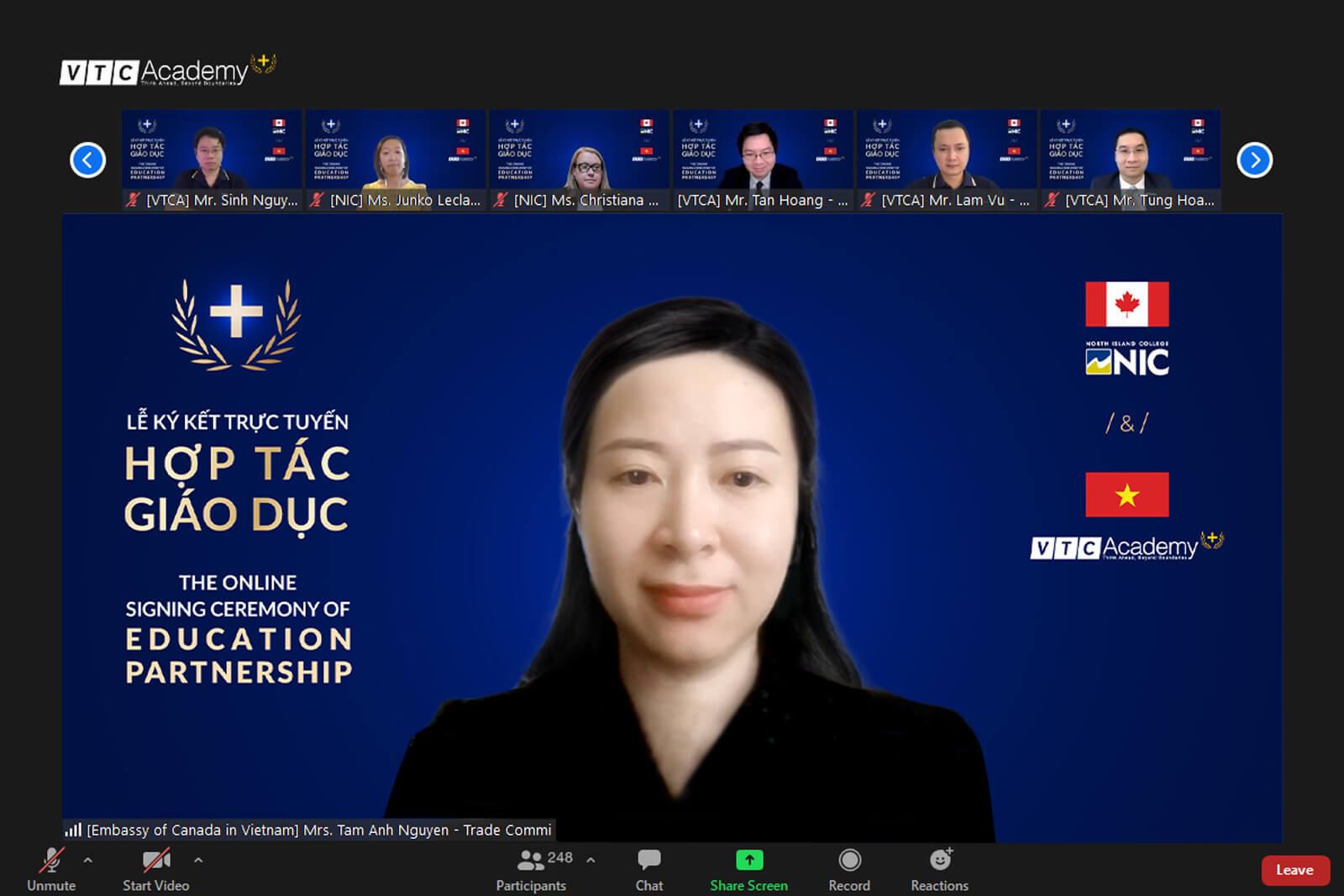le-ky-ket-hop-tac-giao-duc-nic-vtc-academy-7